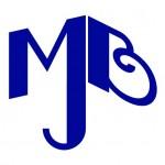cropped-mjb.jpg